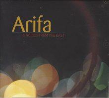 arifa