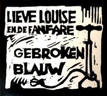 Lieve Louise