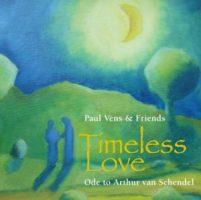 Paul Vens - Timeless love