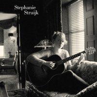 stephanie-struijk-stephanie-struijk-cd-500x500