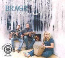 Bragr
