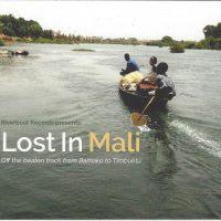 VA - lOST IN MALI