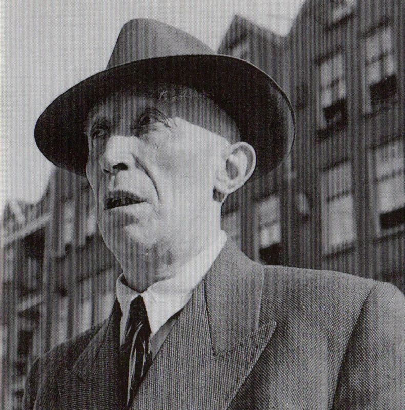 Willem van Iependaal003
