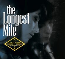 little-kim-the-longest-mile
