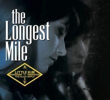 little-kim-the-longest-mile