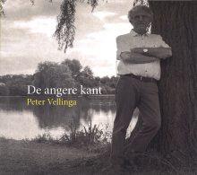 peter-vellinga