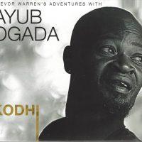 ayub-ogada
