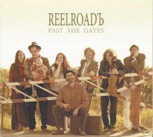 reelroads