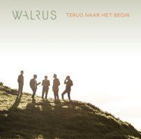 walrus-terug_naar_het_begin_a