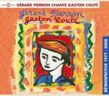 gerard-pierron-chante-gaston-coute-1