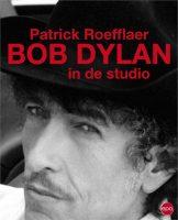 patrick-roefflaer-dylan-in-de-studio