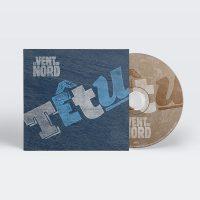 Borealis Records BCD236