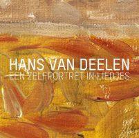 hans-van-deelen