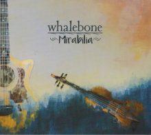 whalebone-001