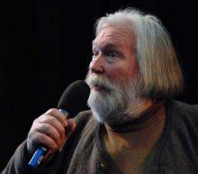 Henk Scholte
