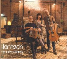iontach-journey