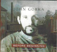 john-gorka-beginning