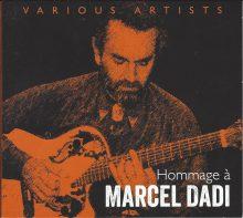marcel-dadi