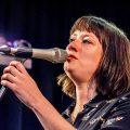 Marlene Bakker - <em>Zingen in dialect opent deuren</em>
