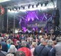 18e editie van gratis festival Het Lindeboom