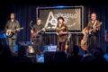 Rootsmuziek in Coronatijd (1)