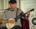 Rootsmuziek in Coronatijd (3)