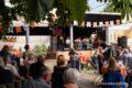 Rootsmuziek in Coronatijd (5)