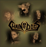Chain of Dogs
