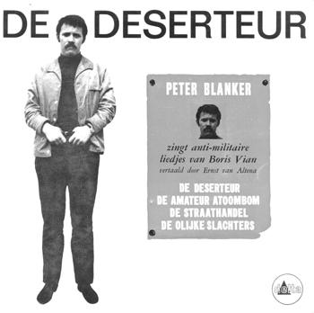 deserteur_PB_125